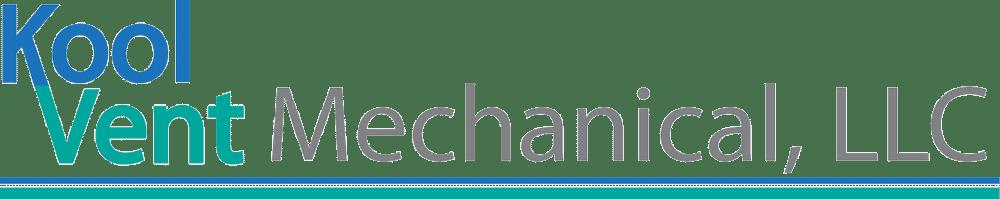 Kool Vent Mechanical, LLC